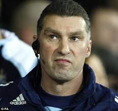 Nigel Pearson has excelled this year as manager for Leicester City, the Foxes are back in the premier league after a 10 year absence