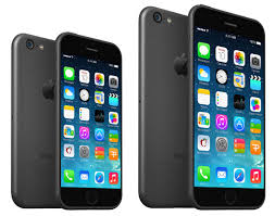 The Apple Iphone 6 is expected to take the mobile phone market by storm.