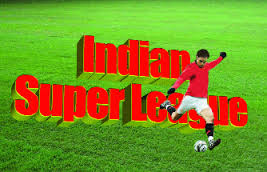 Indian players will hope the emergence of the ISL will help them acheive bigger things
