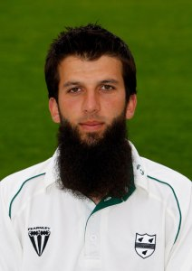 Moeen Ali who has been selcted in England's 15 man squad, will be a crucial player for the three Lions if they want to succeed at the world cup in Australia.