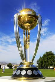 The I.C.C World Cup kicks off on Friday 13th February, where India will be looking to retain their crown.