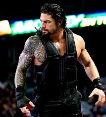 Former Shield member Roman Reigns wins the Royal Rumble, after finishing runner up last year.