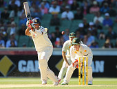 Indian batsmen Pujara is set to play for Yorkshire on a short term deal after Younus Khan's u-turn.